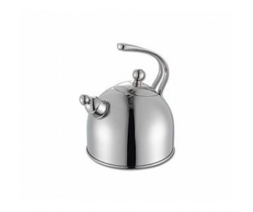 Kettle AURORA induction 2.5 l 70310