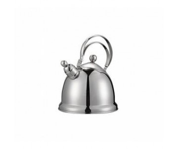 The AURORA kettle induction 2.5 l 626а