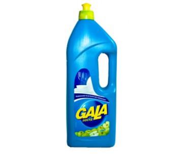 Миючий засіб для посуду GALA 1000мл