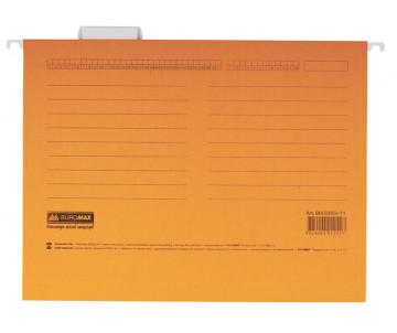 Файл подвесной А4 с индексами BM 3350-11
