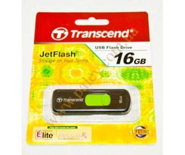 """Модуль пам""""яті USB 16 Gb 74281"""