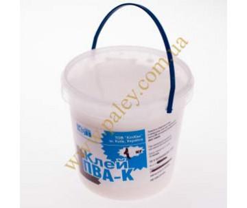 PVA glue 1 litre