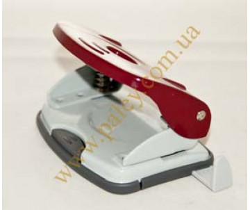 Hole punch 20L Norma 4345