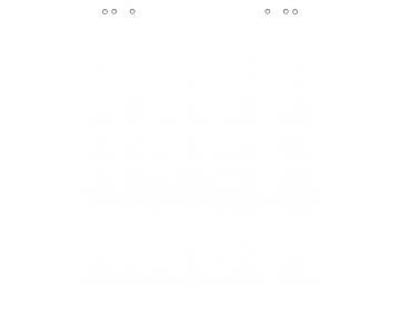 Блок для фліпчартів 30арк 64х90 BM-2298