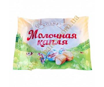 Candy drop Milk 200g 80461