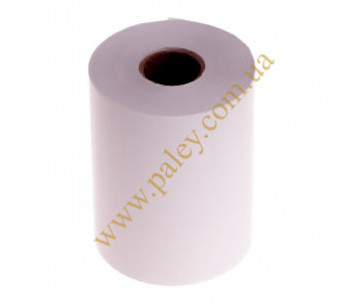 Cash tape termo 49 mm 19 ft