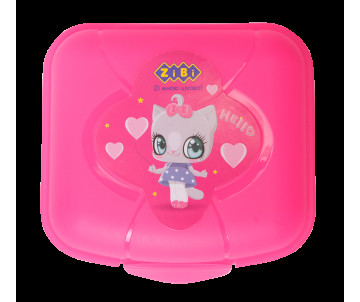 Container for food ZB-3051-10
