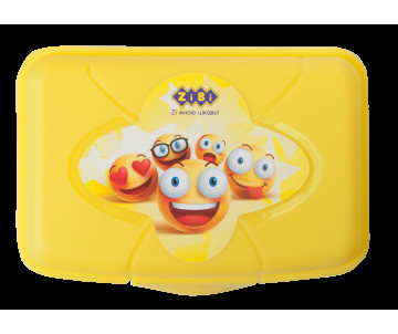 Container for food ZB-3052-08
