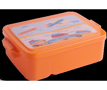 Container for food (watering Tupperware) ZB-3055-11