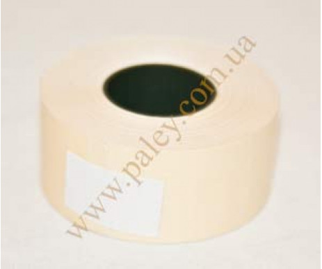 Price tags for label-gun 1000sheets 56057