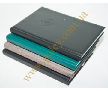 A5 diary 128 sheets 232 05