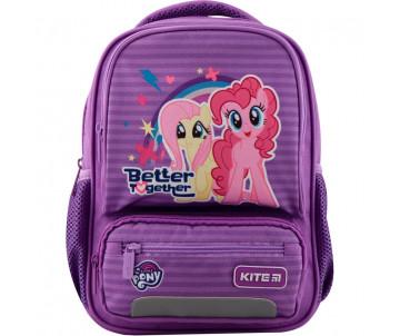 Backpack children Kids LP19-559XS