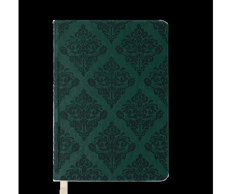 Діловий щоденник CASTELLO VINTAGE 2611-16