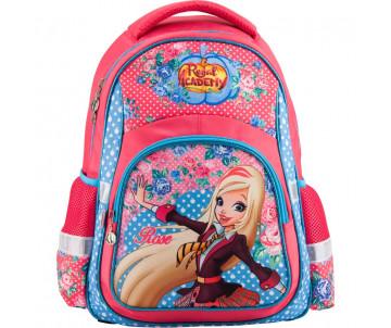 Backpack school RA18-518S