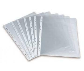 File A4+ 80мкр Optima 35110 50 PCs