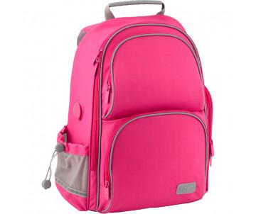 Backpack school Education Kite K19-702M-1