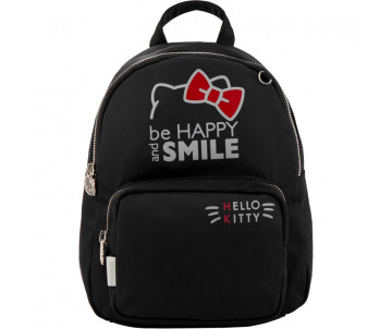 Backpack children Kids Fashion HK19-547-1