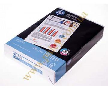 Папір HР Office 80 гр А4  клас В 500 арк
