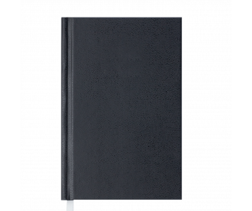 Undated diary A6 STRONG BM-2605-01