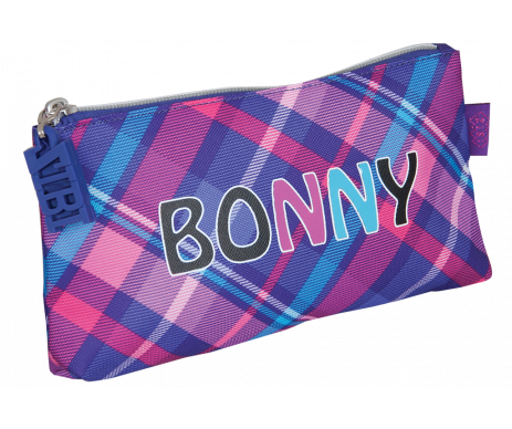 BONNY pencil case