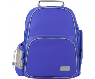 Backpack school Education Kite 720-2