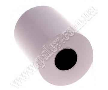 Cash register tape thermal 57.5 mm 19 ft