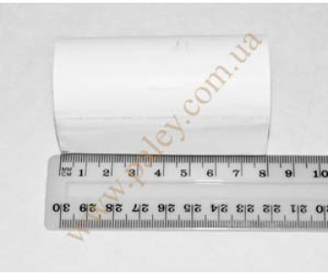 Cash tape termo 80 mm 19 m