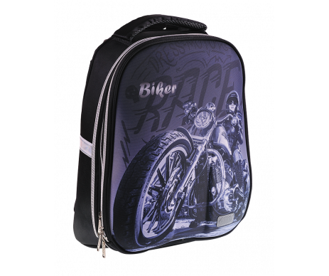 Backpack folding Swell XXL BIKER markdown