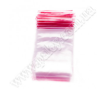 Package - string 5*7 (90 PCs)