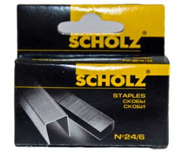 Clip No. 24 Scholz 4721