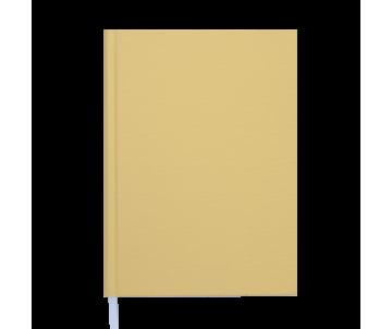 BRILLIANT diary A5 2055-08