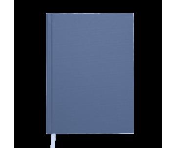 BRILLIANT diary A5 2055-09