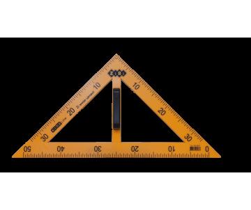 Gon TEACHER for Board of 50 cm ZB-5639