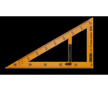 Gon TEACHER for Board of 50 cm ZB-5638