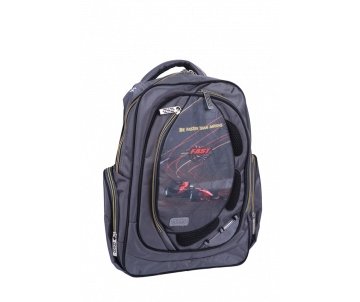 Backpack Basic Fast