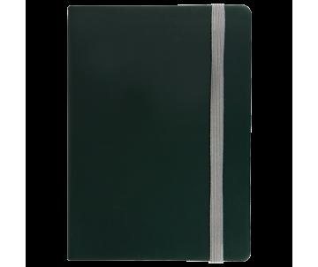 A diary TOUCH ME A5 BM 2137-04