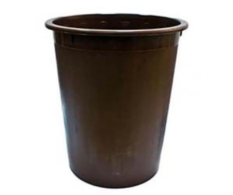 Корзина для паперів та сміття