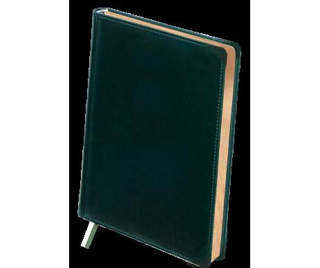 Щоденник недатований A4 288 сторінок 1654