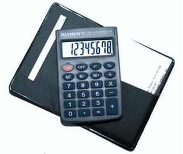 Calculator Daymon DH-100