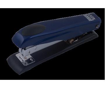 Stapler No. 24 to 50 of the arc. blue BM.4251-02