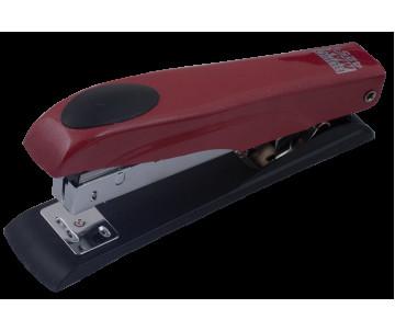 Stapler 24 to 50L. red BM.4251-05