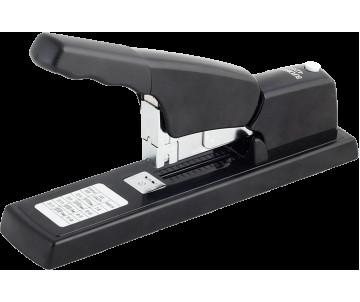 The stapler 23 to 100 l black BM.4285-01