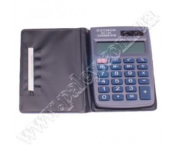Calculator Daymon DH-202