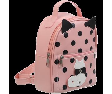 Рюкзак PUSSY CAT розовый ZB 702304