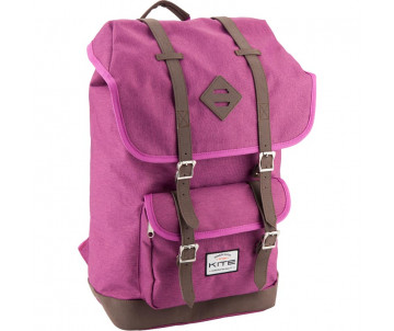 Backpack school Urban-1 K18-899L-1