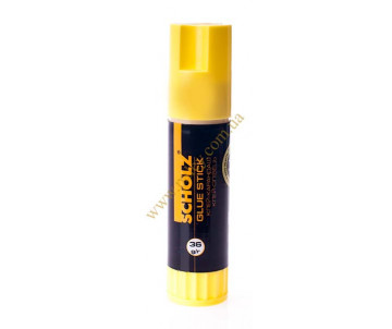 Glue pencil 36 g Scholz 4643