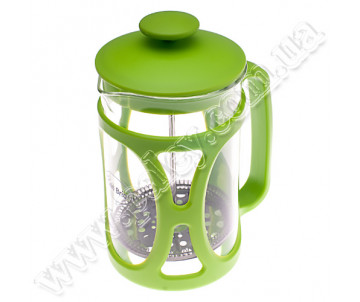 Teapot 800ml CB5380.