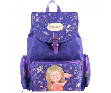 Backpack for youth GP18-965S-2