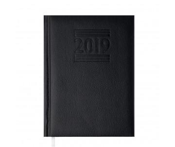 Діловий щоденник 2019 BELCANTO А5 2176-01
