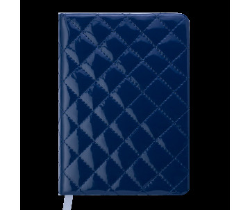 Diary DONNA A6 2616-02